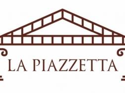 La Piazzetta Massimo Giovanni