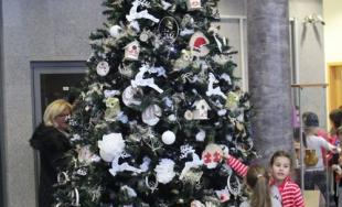 Vianočné srdce Zelenej župy otvára dvere dokorán každému, všetkých pozýva na remeselnícke trhy