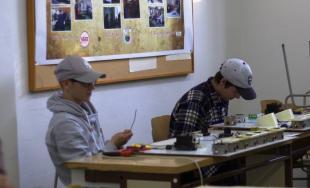 Handlovské dni techniky boli lákadlom pre študentov základných a stredných škôl