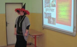 Otvorené laboratórium Spojenej školy v Novákoch sa nieslo v duchu mágie, prišlo až 169 žiakov