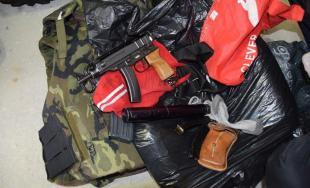 Traja zločinci, viac ako 150 policajtov a akcia HAZUKA: Zločincom pribudli ďalšie obvinenia