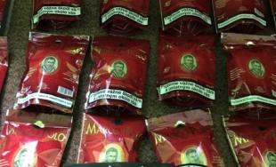 Veľké množstvo nelegálnych tabakových výrobkov zadržali colníci v Bánovciach nad Bebravou