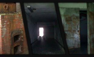 V ďalšom URBEX dokumente sa Ivan Donoval zameral na Bunker Veľká Skalka